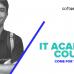 Студенти ІТ-шники спілкувались із представниками IT Academy компанії SoftServe