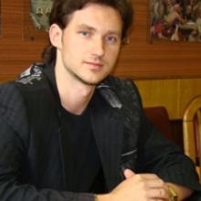 Крошний Ігор Миколайович