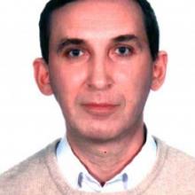 Пірко Ігор Богданович