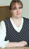 Процах Наталія Петрівна
